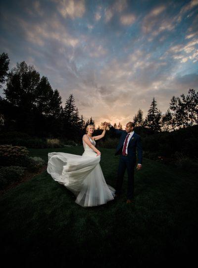 Kelli Abrar Vail Wedding -0247